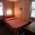 1 bedroom front