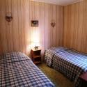 4 bedroom east