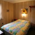 4 bedroom west