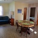 4 living room a