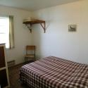 7 bedroom west