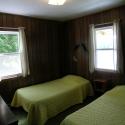 8 bedroom front