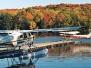 Float Flying Club Canada