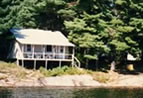 w_portage_lake_lodge