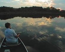 canoe_fish