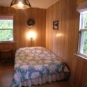 2 bedroom back