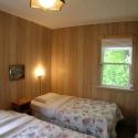 2 bedroom front