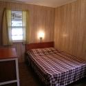 5 bedroom front