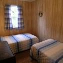 5 bedroom west