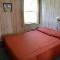 6 bedroom front