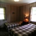 7 bedroom east