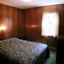8 bedroom back