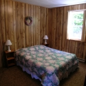9 bedroom east