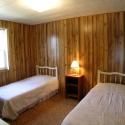 9 bedroom west