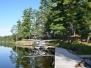Smoky Lake Lodge